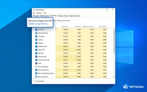 How to Erase Your Online Tracks on Windows 10?