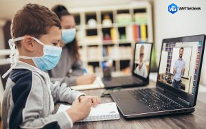 How to Vaccinate Your PC for Online Schooling?